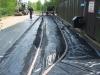 project-ijzerchloride-10