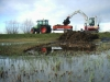 project-spuitgaten-open-graven-18